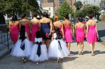 BRIDESMAIDS.FLOWERGIRLS.WEDDING-PHOTOS.A-PICTURESQUE-MEMORY-PHOTOGRAPHY.WEDDING-PHOTOGRAPHER