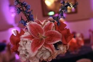 wedding-reception-centerpieces.wedding-photos.a-picturesque-memory-photography