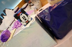 bridal_shower_photography.gifts.apicturesquememoryphotography