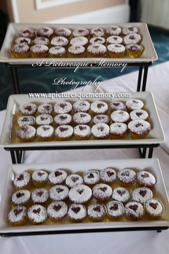 #weddings, #bridalshower, #nywedding, # bridalshowerphotos, #apicturesquememoryphotography, #nyweddingphotographer, #bridalshowerdesserts
