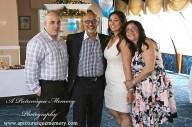 #weddings, #bridalshower, #nywedding, # bridalshowerphotos, #apicturesquememoryphotography, #nyweddingphotographer, #ronniajoe2015, #bridetobe, #groomtobe