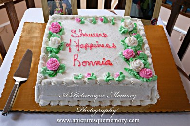#weddings, #bridalshower, #nywedding, # bridalshowerphotos, #apicturesquememoryphotography, #nyweddingphotographer, #bridalshowercake