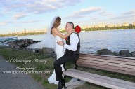 #brideandgroom, #justmarried, #njwedding, #apicturesquememoryphotography, #weddingphotography, #weddings, #weddinginspiration, watersiderestaurant
