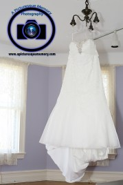 #oaksidebloomfieldculturalcenter, #oaksidemanorwedding, #bridesdress, #weddingphotos, #apicturesquememoryphotography, #bloomfieldphotographer