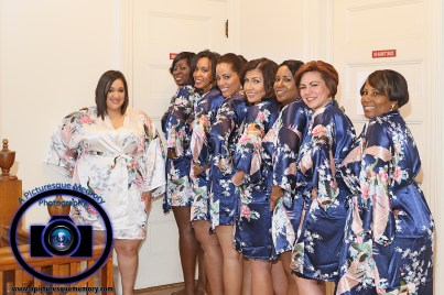 #oaksidemansionwedding, #oaksidebloomfieldculturalcenter, #bridesmaids, #bride, #bridalpartyrobes, #weddingrobes, #bridetobe, #weddingphotos, #bloomfieldphotographer, #weddingday, #njwedding, #weddinginspiration, #njweddingphotographer