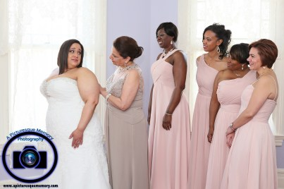 #njwedding, #njweddingphotography, #bloomfieldphotographer, #apicturesquememoryphotography, #oaksidemansionwedding, #oaksidebloomfieldculturalcenter, #weddingphotos, #bridetobe, #bridesmaids, #bridesdress, #bridesmaiddress