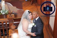#njwedding, #njweddingphotography, #bloomfieldphotographer, #apicturesquememoryphotography, #oaksidemansionwedding, #oaksidebloomfieldculturalcenter, #weddingphotos, #brideandgroomfirstlook