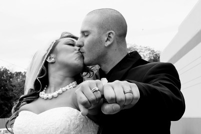 GrandMarquisWedding, njweddingphotos, njweddingphotography, njweddingphotographer, oldbridgephotographer, apicturesquememoryphotography, wedding, weddinginspiration, justmarried, brideandgroom, powercouple, weddingrings