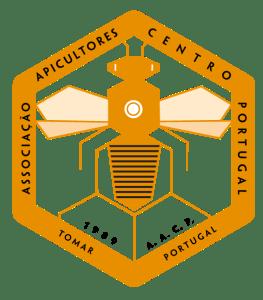 logo-aacp_OLD