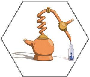 Aromatologie