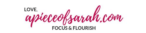 apieceofsarah.com logo v2