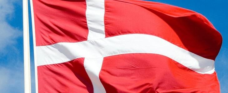 danų kalba