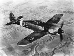 pilotas iš praeities