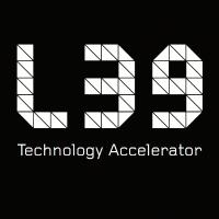 london_technology_accelerator