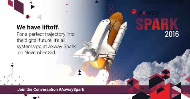 axway_spark_teaser5