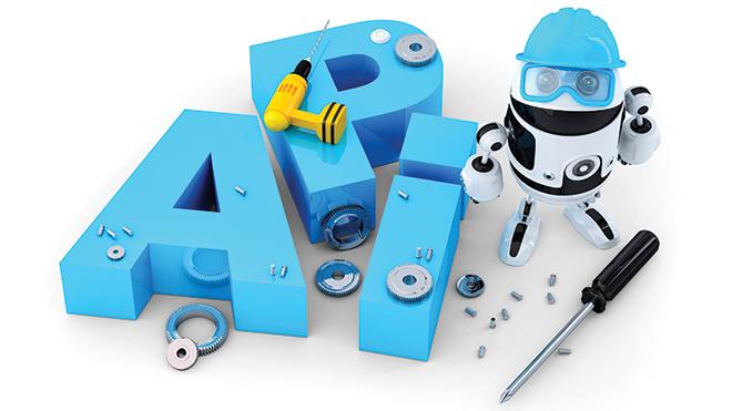 api_management