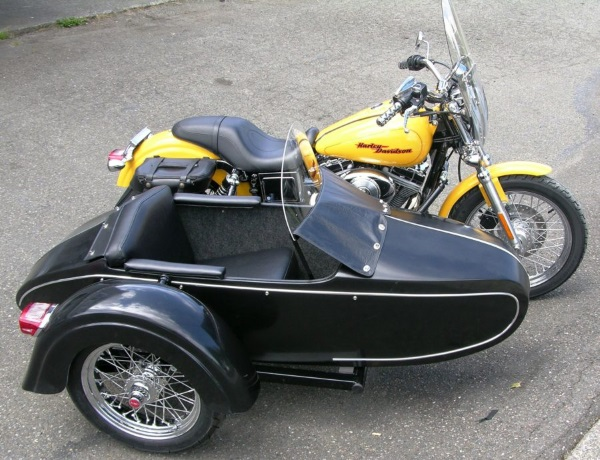sidecar_application_pattern.jpg