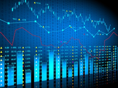 statistics-stats-big-data-analytics-100613892-large.jpg
