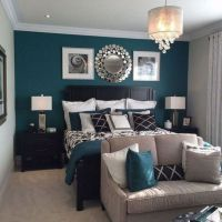 25+ The Biggest Myth About Simple Bedroom Ideas for Small Rooms Apartments Layout Exposed