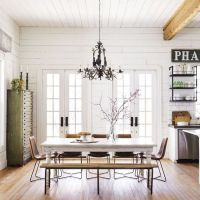 32+ The Bad Secret Of Farmhouse Living Room Joanna Gaines Magnolia Homes Decorating Ideas 18