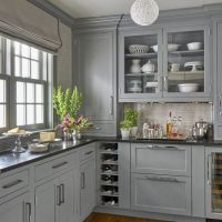 33+ Most Noticeable Kitchen Ideas For Small Spaces On A Budget Cabinets 86
