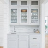 38+ The Battle Over Gray Kitchen Cabinets Painted Sherwin Williams And How To Win It 77