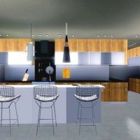 40+ A Startling Fact about Sims 4 Cc Furniture Kitchens Stove Uncovered