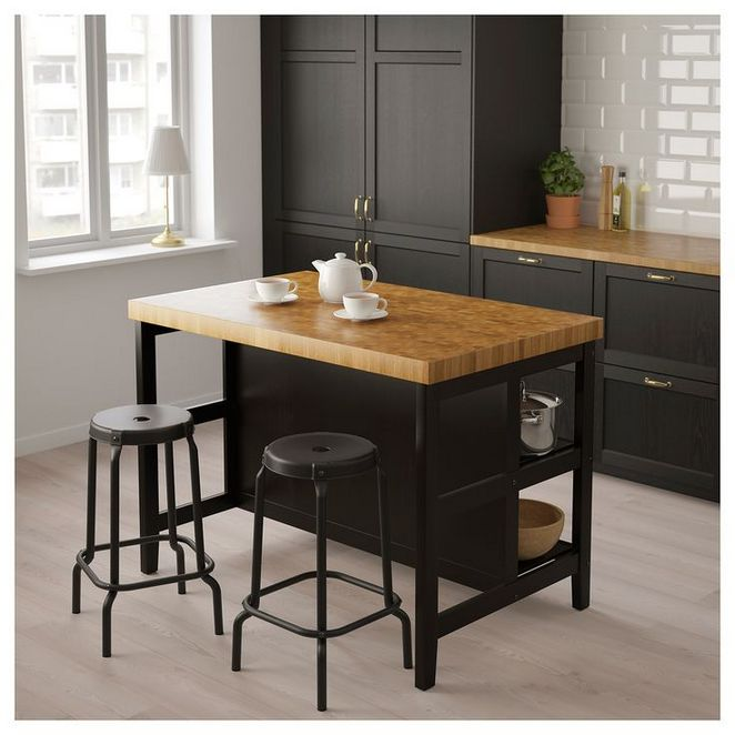 43 Kitchen Island Dining Table Combo Small Spaces An In Depth Anaylsis On What Works And What Doesn T Apikhome Com