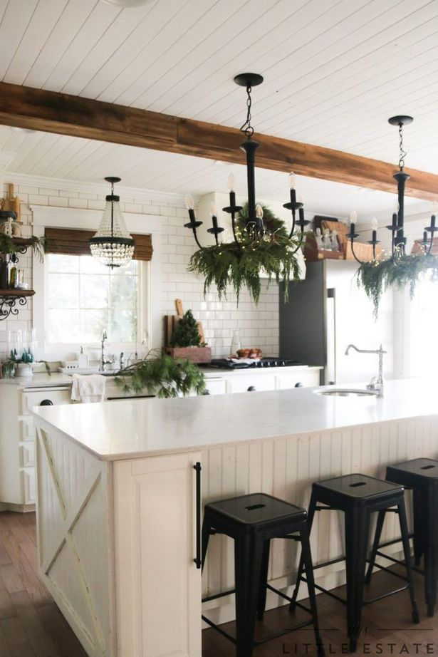 46 Reason You Didn T Get Ikea Kitchen Ideas Small Apartment Therapy 76 Apikhome Com