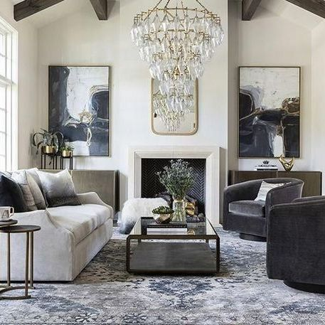 18 Hidden Answers To Grey Living Room Ideas Color Schemes Gray
