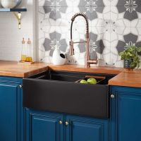 +30 Choosing Good Navy Blue Kitchen Cabinets Paint Colors Sherwin Williams
