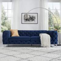 +43 A Startling Fact About Blue Furniture Living Room Decorating Ideas Interior Design Uncovered 54