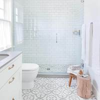 Best Shower Tile Ideas That Will Transform Your Bathroom