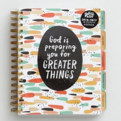 http://www.shareasale.com/r.cfm?u=676955&b=213520&m=25848&afftrack=Instagram+planner&urllink=www.dayspring.com%2Fillustrated-faith-god-is-preparing-you-18-month-agenda