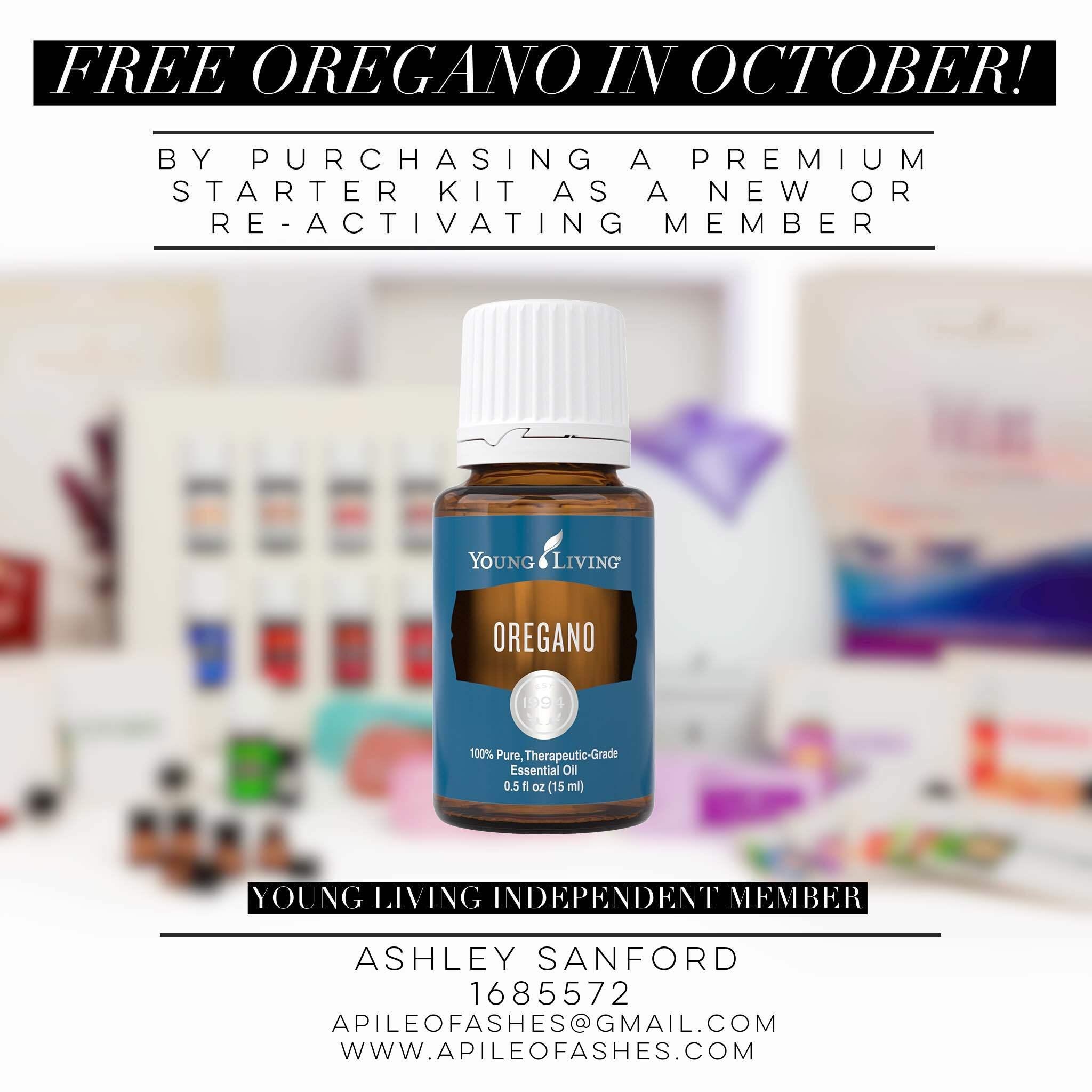 free-oregano-october