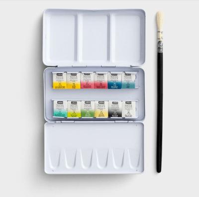 watercolor-set