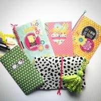 Journaling Bible | Faux Faux Dottie Dori