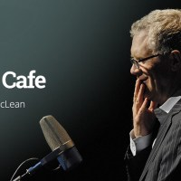 In Memory of Stuart McLean (Friday Feature)
