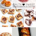 6 salty sweet treats from around the web (compiled by apinchof.com.au)