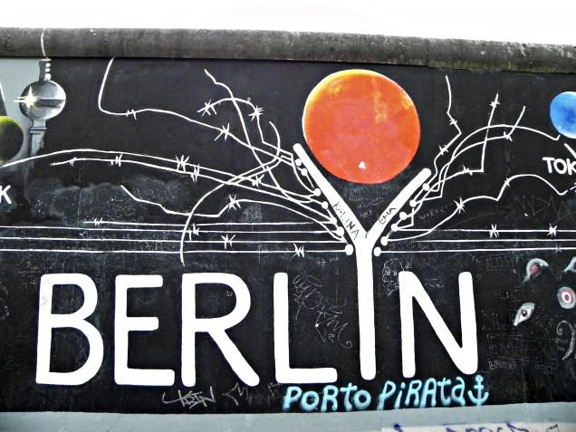 berlino 7.jpg