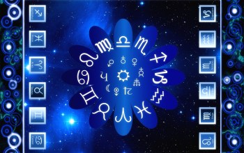 Sun Signs, Moon Signs and Ascendant Signs – What They Mean And Represent