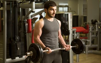 Most Common Workout Mistakes Everyone Should Avoid