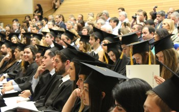 11 Huge Mistakes When You Choose A College