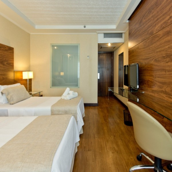 hotel-majestic-apino-turismo-florianopolis