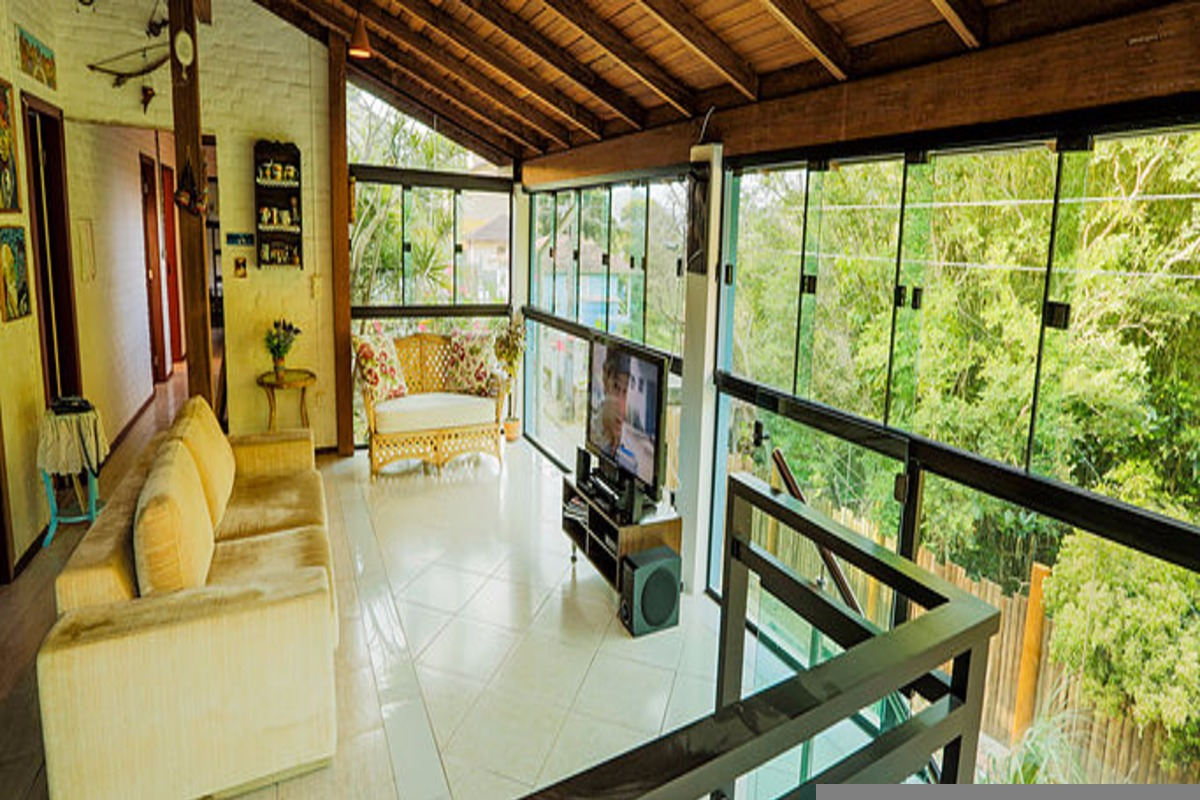 wind-house-hostel-apino-turismo-aventura