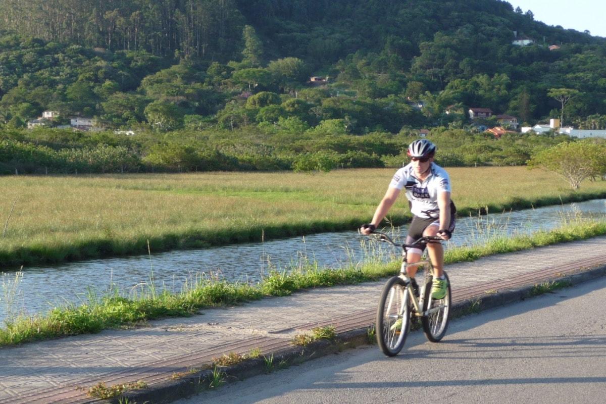 bike-floripa-apino-turismo-aventura