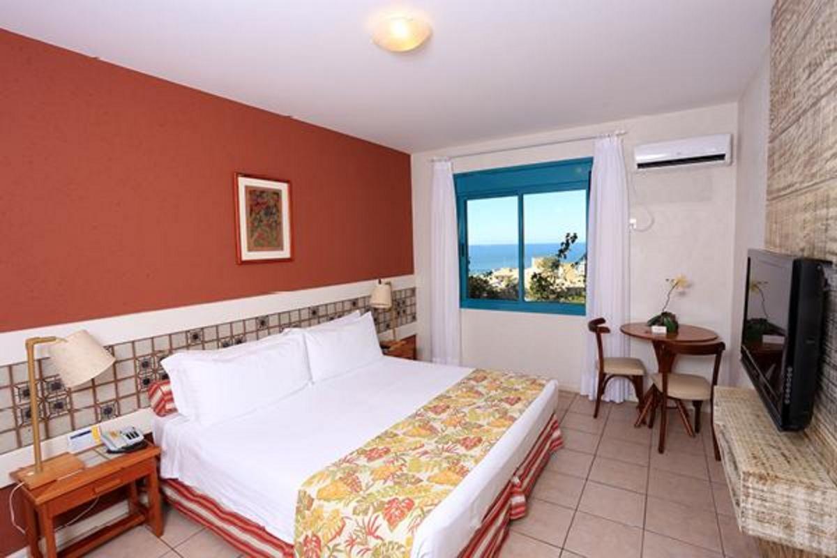 hotel-costao-santinho-apino-aex2018-evento