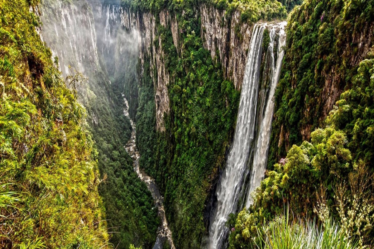 bom-jardim-serra-catarinense-escapadas-apino-viagens-turismo