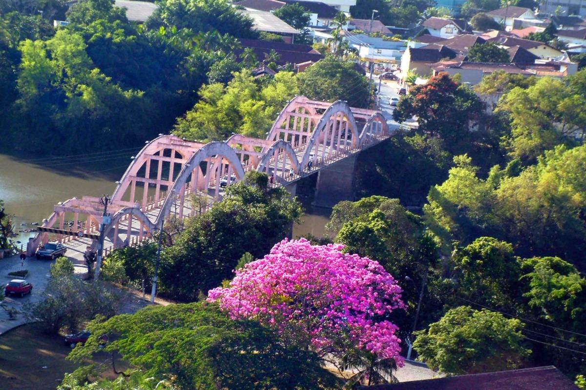 ponte-dos-arcos-indaial-sc-vale-europeu-apino-viagens-turismo