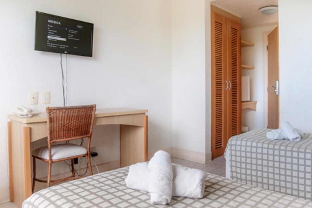 hotel-torres-da-cachoeira-apino-turismo-lazer